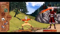 Avatar Games Baby Games ❤ Jeux de bébé - Baby games - Jeux de bébé - Juegos de Ninos