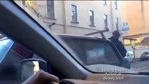 Why We Love Russia, Crazy Russian Drivers, Only In Rucciya  )
