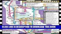 Vignelli Subway Map Pdf.Massimo Vignelli And His 1972 Ny Subway Map Video Dailymotion