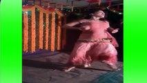 বিয়ে বাড়ির চরম একটা নাচ | New  Bangla Wedding Songs bangla dj dance , bangla remix dance 4