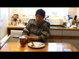 Hermans Breakfast | Comedy Spots Contest Entry