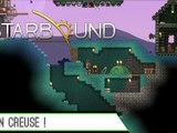 Rediff Live : Starbound ( part 2 )