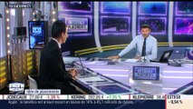 Idées de placements: Les contrats d'assurance-vie luxembourgeois sont-ils une bonne alternative aux fonds euros ? - 26/10