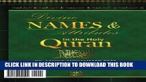 Allah Beautiful Names and Attributes – Al-Razzaq (The