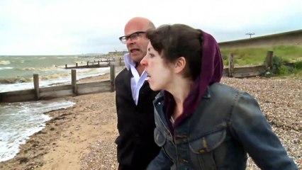6 | Neptune Sneezes | Harry Hill's Little Internet Show