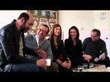 Supercondriaque Dany Boon et Kad Merad - Rencontre lecteur