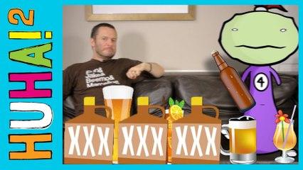 Drunk Animations   Cartoon World