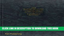 [PDF] The Merck Index: An Encyclopedia of Chemicals, Drugs, and Biologicals Full Collection