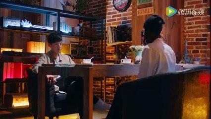 超星星學園 第21集 Super Star Academy Ep21