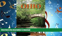 FAVORIT BOOK Backroads   Byways of Ohio: Drives, Day Trips   Weekend Excursions (Backroads