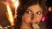 BAKED IN BROOKLYN - Official Movie Trailer - Josh Brenner, Alexandra Daddario