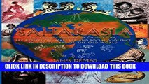 [PDF] Saharasia: The 4000 BCE Origins of Child Abuse, Sex-Repression, Warfare and Social Violence,