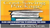[READ] EBOOK Mosby s Textbook for Medication Assistants- Text and Workbook Package, 1e BEST