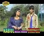 Watch Pakistani Dramas online,Indian dramas latest Episode watch Online Youtube Videos