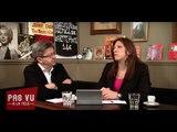 Pas vu à la télé - Épisode 1 - Grèce : bilan d'un rêve brisé - Dialogue avec Zoé Konstantopoulou
