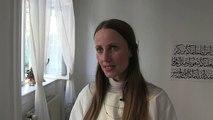 Danemark: Première mosquée scandinave dirigée par des femmes