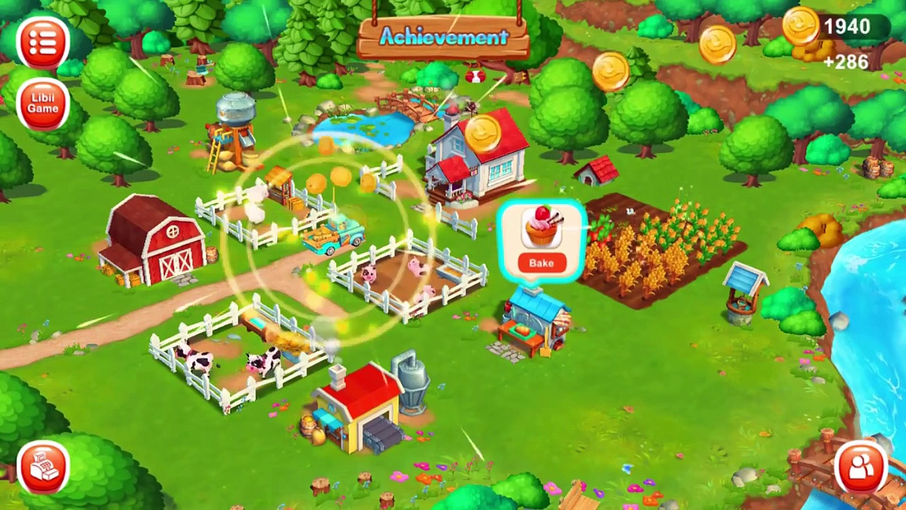 Farm Animal Care – Care Fun Farm Animals for Kids & Families – Little Dream Farm