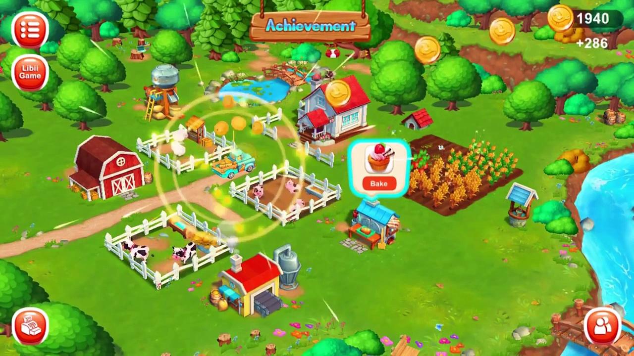 Farm Animal Care – Care Fun Farm Animals for Kids & Families – Little Dream Farm