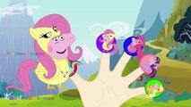 #Masha and Dora Toilet Race #Fart #Funny Story #Rainbow Rhymes