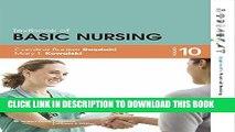 [FREE] EBOOK Rosdahl 10e Text, Workbook   PrepU; LWW NCLEX-PN 5,000 PrepU; plus LWW DocuCare