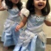 Asiya Safiya Video Dailymotion