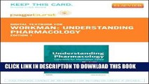 [READ] EBOOK Understanding Pharmacology - Elsevier eBook on VitalSource (Retail Access Card):