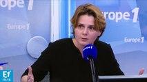 """Caroline Fourest : """"Il y a des laïcités à géométrie variable"""""""