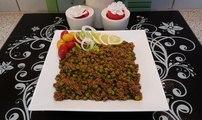Keema Matar قیمہ مٹر / Cook With Saima