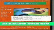 [READ] EBOOK Understanding Medical-Surgical Nursing, 2e (Instructor s Resource Disk) ONLINE
