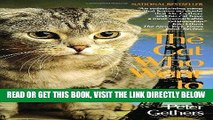 [READ] EBOOK The Cat Who Went to Paris ONLINE COLLECTION