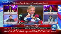 Special Transmission On Channel 24 – 26th October 2016