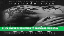 [PDF] Credo (Scars of the Wraiths Book 3) Full Online