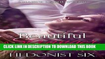 [PDF] Beautiful Stranger: A Sexy Older Man Younger Woman Romance (Chance Encounters Book 2) Full