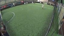 Equipe 1 Vs Equipe 2 - 26/10/16 20:19 - Loisir Bezons (LeFive) - Bezons (LeFive) Soccer Park