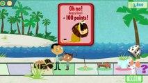 Noahs Adventures Adventure - Oh Noah! Adventure Games