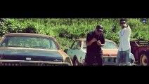 Desi Swag (Full Video) by KAMBI ft. Deep Jandu - Latest Punjabi Song 2016 HD
