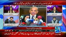 Special Transmission on 24 Channel - 26th October 2016