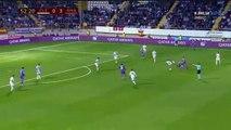0-4 Marco Asensio 2nd Goal HD - Leonesa 0-4 Real Madrid - 26.10.2016
