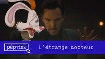 L'étrange docteur - Pépites du 27/10/2016 - CANAL+