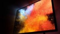 Microsoft Surface Studio : un magnifique tout-en-un 28 pouces pour créatifs