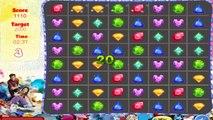 Soy Luna Jewel Match | online soy luna games | soy luna jewel match online | jewel match kids games