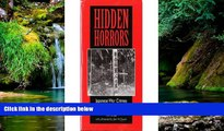 Must Have  Hidden Horrors: Japanese War Crimes In World War II (Transitions: Asia and Asian