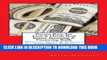[PDF] Puerto Rico Tax Lien   Deeds Real Estate Investing   Financing Book: How to Start   Finance