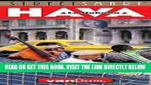 [EBOOK] DOWNLOAD StreetSmart Havana Map by VanDam - City Street Map of Havana - Laminated folding