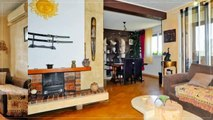 A vendre - Appartement - Marseille 8eme (13008) - 3 pièces - 59m²