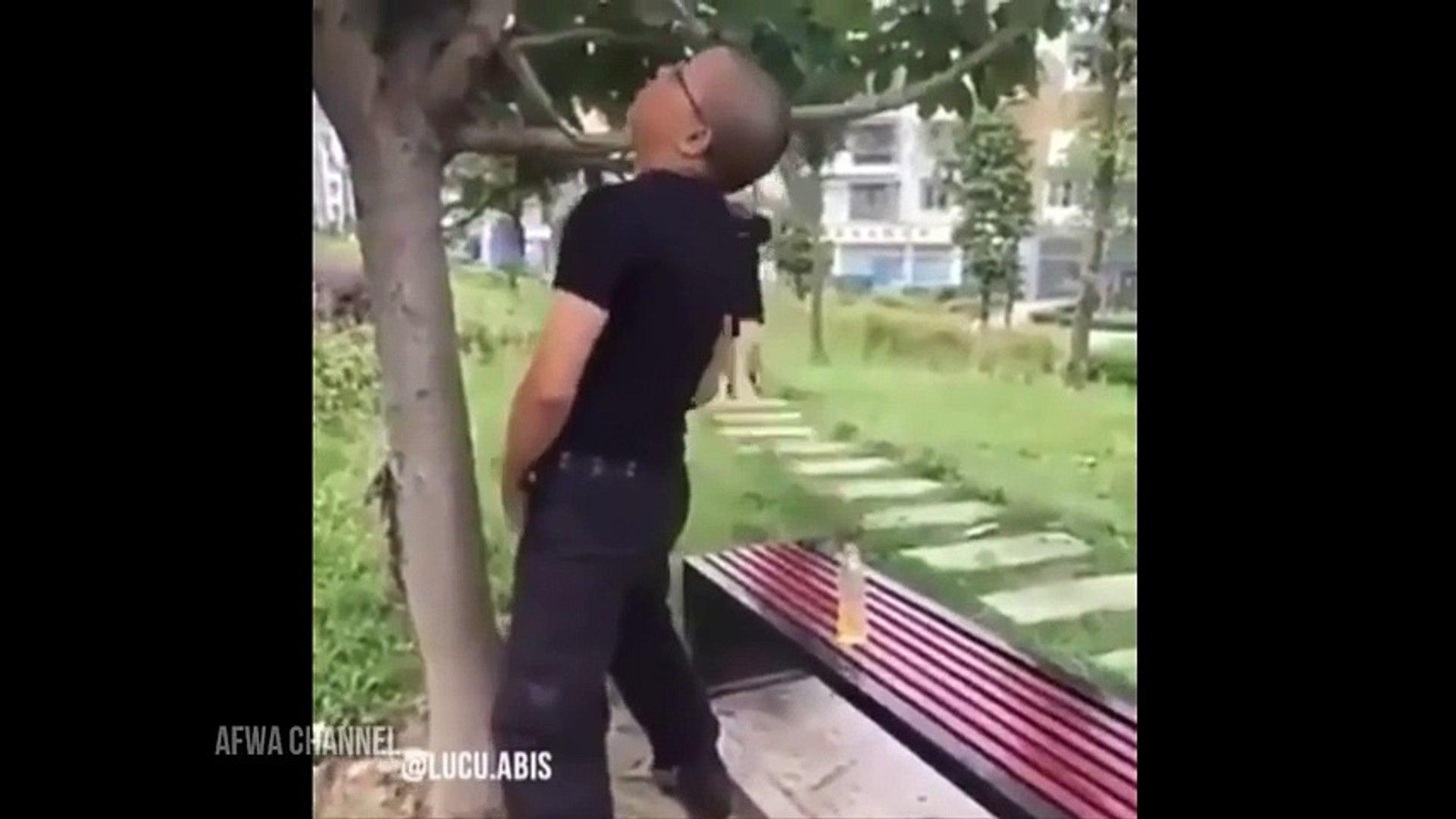 Bodoh Apa Lucu Hahaha Lucu Ban Part 2 Video