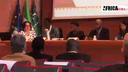 12.Cheikh Diop, progetto barikama - OA2016