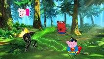 Dessins Animés En Français Complet 2016 - Peppa Pig En Français A La Piscine,