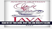 [Free Read] Java: The Best Guide to Master Java Programming Fast (Java for Beginners, Java for