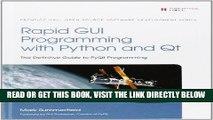 12 PyQt5 CheckMenu Python GUI Programming - video dailymotion